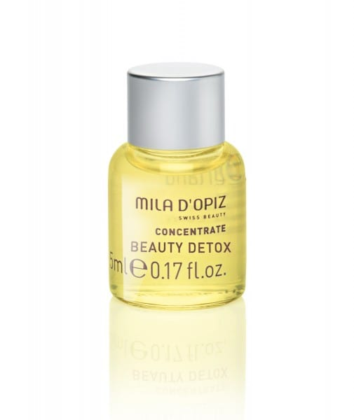 beauty-detox-concentrate_600x600