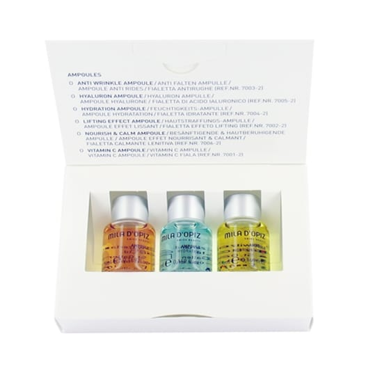 box-concentrate-collection-anti-ageing-3x5ml