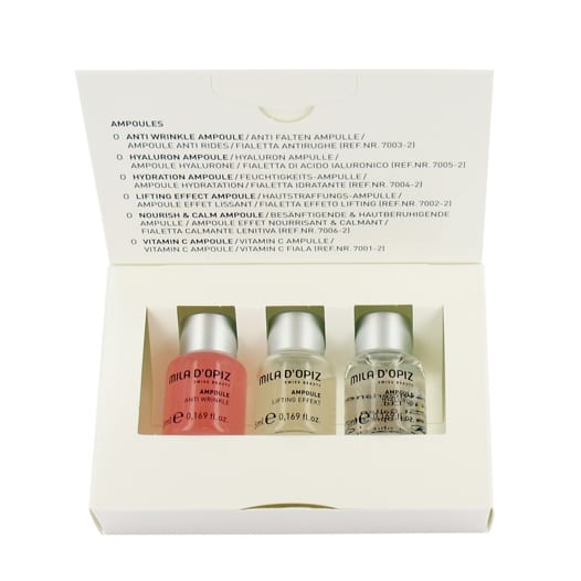box-concentrate-collection-lifting-3x5ml